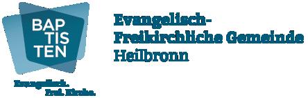 Baptisten Heilbronn